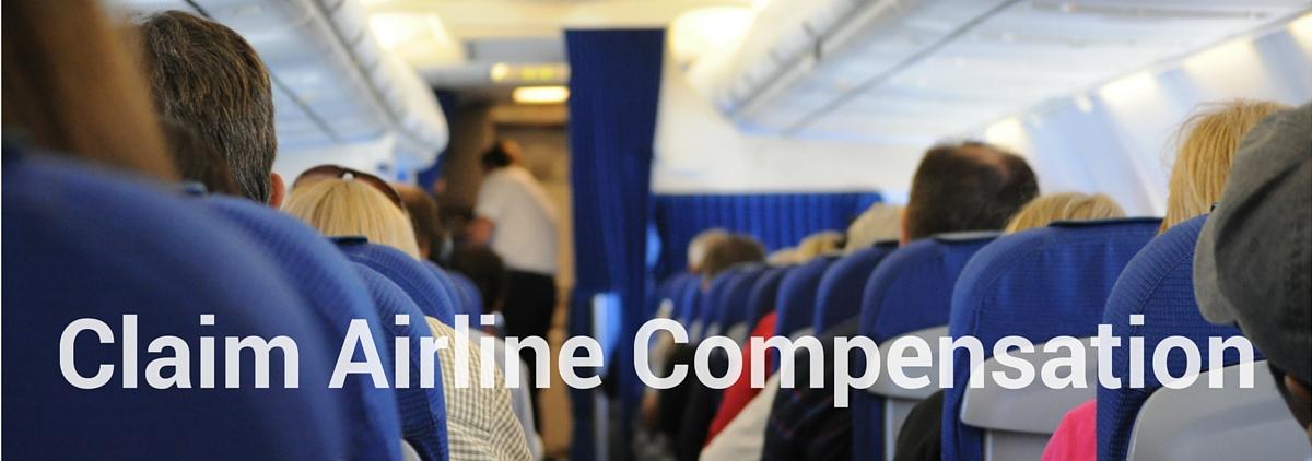 Airline Compensation