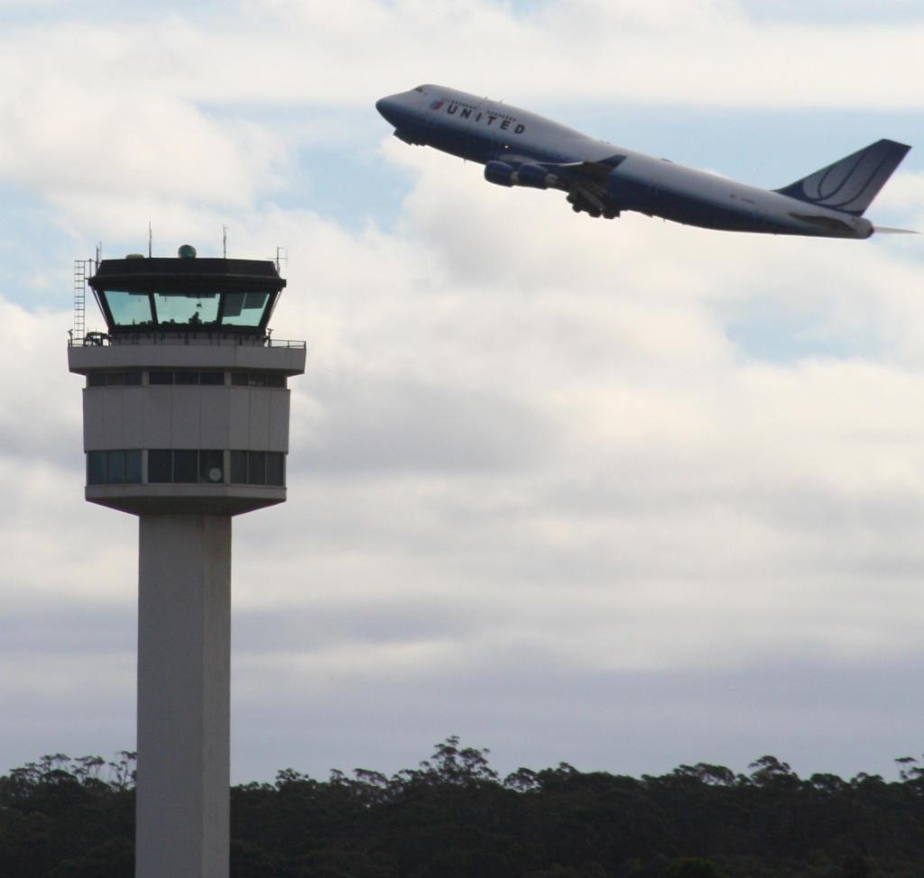 EU Proposals to Curb Disruption Caused by Air Traffic Control Strikes - - Claim4Flights.com