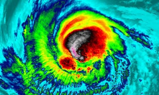 hurricane-irma-nasa-image